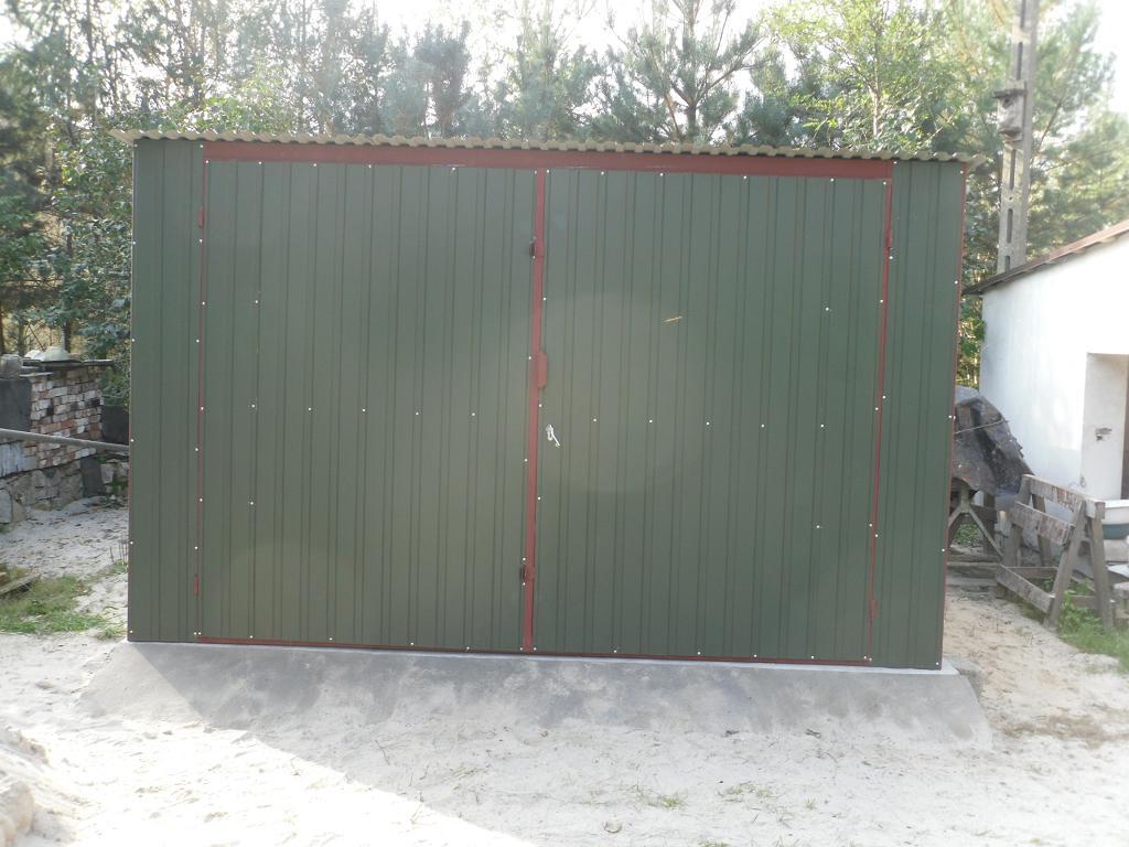 SDC12179
